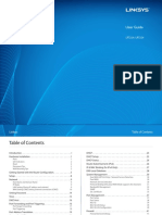 MAN_LRT214-LRT224_8820-01696_RevC02_User_Guide.pdf