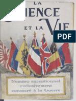0018 - Janv 1915.pdf