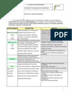 308133945-I-Les-Differents-Intervenants-Dans-l-Acte-de-Construire-Doc-Prof.docx