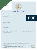 contract farming.pdf