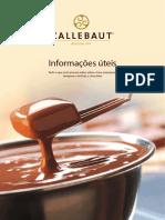 PT Callebaut UsefulInfo Open