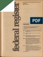 FR-1981-04-02.pdf