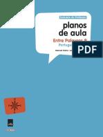 livro do prof 9ºano.pdf