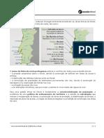 lioral portuges.pdf