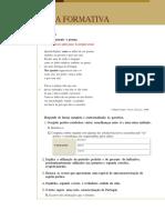 ficha m2 Sophia.pdf