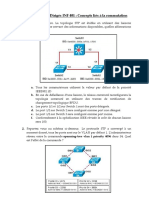 TD N°1-INF 401.pdf