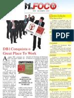 Jornal DB1 in Foco 2010 Setembro-3