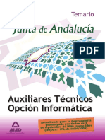 Auxiliares_Técnicos_de_Informática_de_la_Junta_Temario.pdf