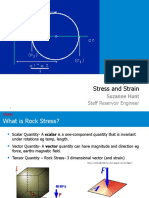 Geomechanics_Chapter 2 Simple stress and strain_new.ppt