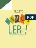 Projeto-Vamos-Ler-.pdf