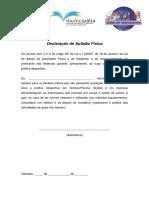 Declaracao_Aptidao_Fisica