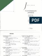 JBridge To Intermediate Japanese.pdf