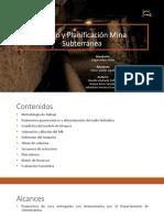 Proyecto Final Grupo N°6 - Andrade, Arias, Herrera