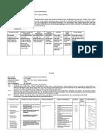 RPP AL QURAN 2017.docx