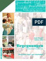 Begegnugen A1 19.pdf