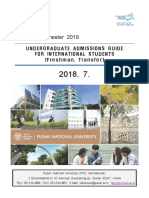 Spring Semester 2019 UNDERGRADUATE ADMISSIONS GUIDE FOR INTERNATIONAL STUDENTS.pdf .pdf