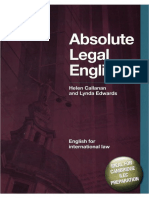 Callanan, Edwards - Absolute Legal English.pdf