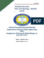 Mekonen PDF
