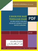 Complete Naib Tehsildar Book-1-1.pdf