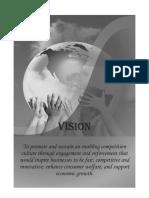 Competition Advocacy.pdf