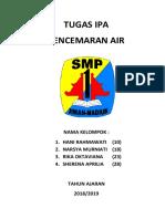 TUGAS IPA_pencemaran air_hani dkk.docx