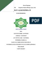 KELOMPOK 8 - ELEKTROKIMIA.docx