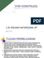17200039772057CE349E54520172_proyek_konstruksi.ppt
