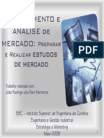07 - Preparar e Realizar Estudos de Mercado.pdf