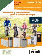 Tarifa_Ferroli_Calefaccion_Febrero_2019_web.pdf