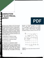 Power Systems Theodore Wildi.pdf