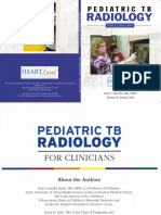 pediatric_tb_radiology.pdf