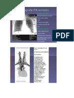 vsemne radiologice.docx