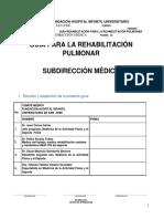 Guia Rehabilitación pulmonar definitiva.docx