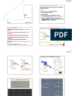 p02_ab_sar.pdf