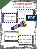 jugamos-a-describir-objetos-cotidianos.pdf