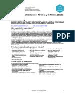 MantenimientoInstalacionesTermicasFluidosFO15
