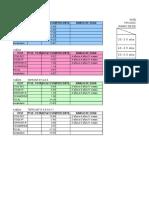 TABLA DE DATOS CON TEPROSIF-R.xlsx