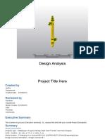 ENSAMBLAJE0_RPT.PDF