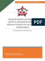 Educacion_popular_y_protagonismo_infanti.pdf