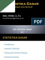 Basic Statistics - 8 - Statistical Estimation (1) (3).pdf