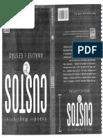Livro_Custos_Analise_e_Gestao_Evandir_Me.pdf
