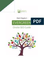 Diggity-SEO-On-site-SEO-Guide-v1.11.pdf