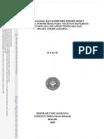 258989466-Semut.pdf