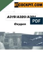 A319-320-321-Oxygen.pdf