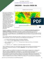 NGA_ EGM2008 - Versión WGS 84.pdf