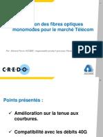 Www.cours Gratuit.com CoursAssemblleur Id5441