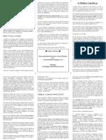 FOLHETO a bíblia católica.pdf