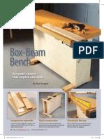 BoxBeamBench.pdf