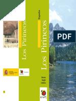 Folleto - Los Pirineos.pdf