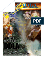 DDLA Suplemento Especial